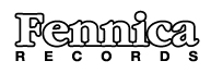 Fennica Records